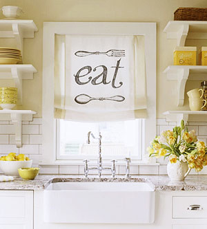 bhg-eat-kitchen-shade
