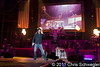 Kid Rock @ The Huntington Center, Toledo, OH - 01-26-11