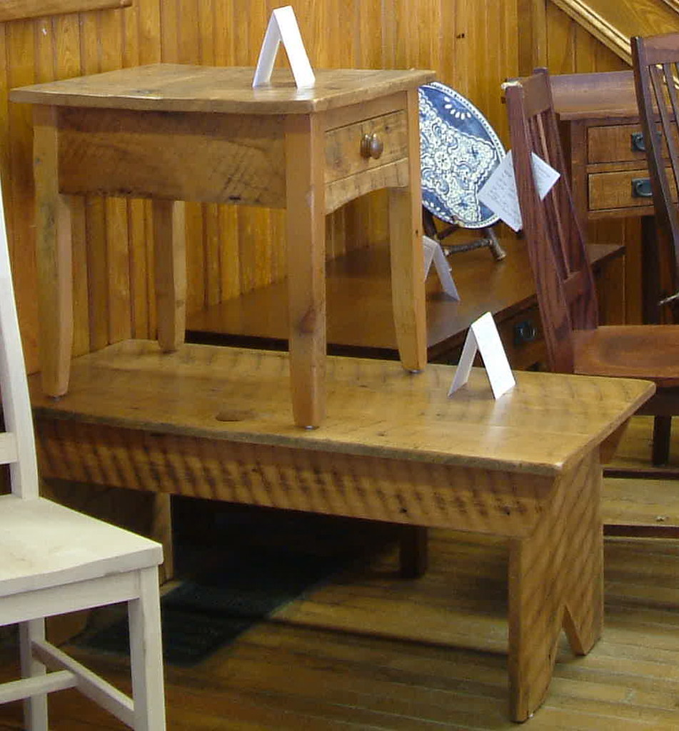 Reclaimed Barn Wood Coffee Table Wood Coffee Table Reclaimed Barn Wood Coffee Table
