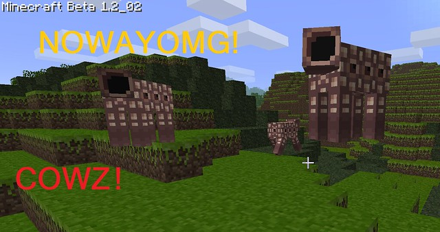 r lyeh texture pack v2 1 5 compatable resource packs mapping