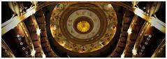 Teatro El Crculo (Fernando Arias - Rosario) Tags: rosario fernando fotografia arias fotografos rosarinos