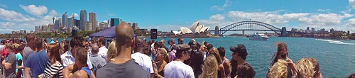 SubliminalSydneyBoatParty11 - 12