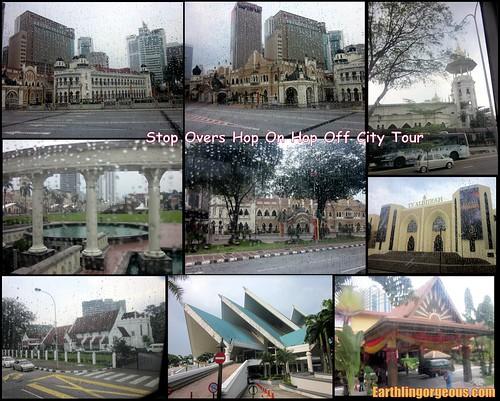 Day1 Malaysia1