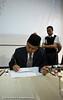 ceramah khat 2 ed (16) (KaryaWan.org) Tags: art calligraphy brunei seni jawi khat kaligrafi unissa