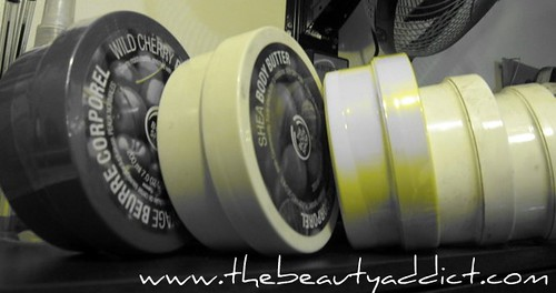 thebodyshop1