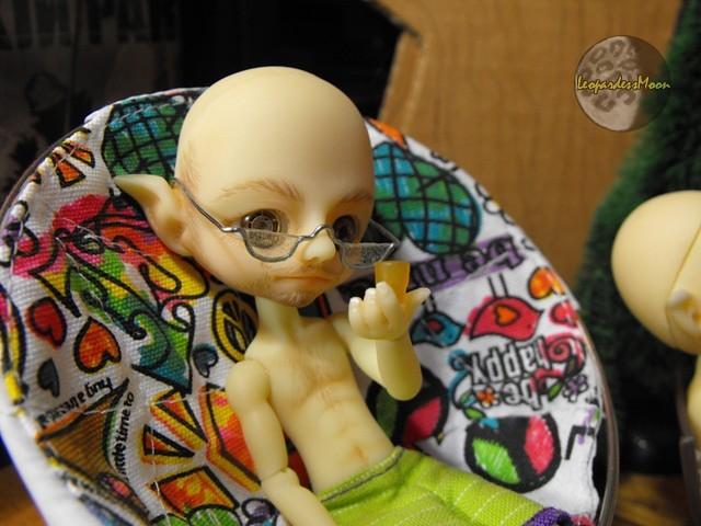 WIP4DZ (pic heavy)(nude dolls) DONE! 5403766368_eef15e50d9_z