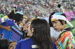 DSC_0209 (histoires2) Tags: football qatar d90 asiancup2011