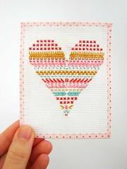 valentine day 11