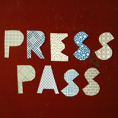press pass (12)b square