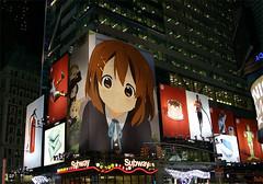 HTT in NYC 3