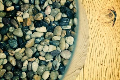 IMAGE: http://farm6.static.flickr.com/5256/5405901758_608d7ecc25.jpg