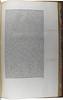 Annotations in Plutarchus: Vitae illustrium virorum