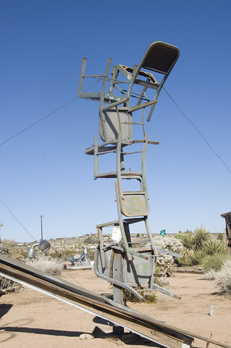 Purifoy_chairs2