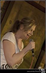 2008-11_comedylounge_dd_004 (rattenscharfe-photos.de) Tags: dresden comedy veranstaltung jazzclub tonne standup kabarett spas unterhaltung comedylounge rattchen rattenscharfephotosde comedyloungeost comedyloungedresden