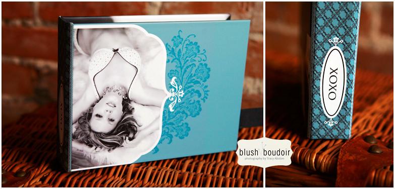 blush 5x7 box2