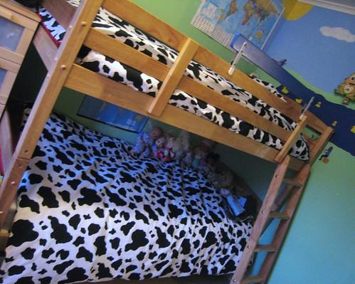 kids room 020