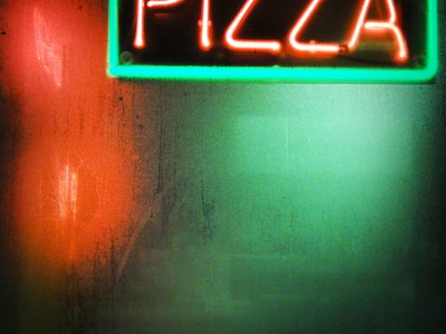 PizzaSignEqualsOpenSign
