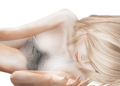 ~*RunoRuno*~ Loose Body (YukaChoco Magic) Tags: secondlife koinup Koinup:Username=yukachoco Koinup:WorkID=336412