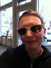sunglasses wayfarers raybans