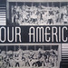 """Your America,"" Federal Government at the World's Fair, San Francisco"