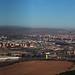 004080 - Alcalá de Henares