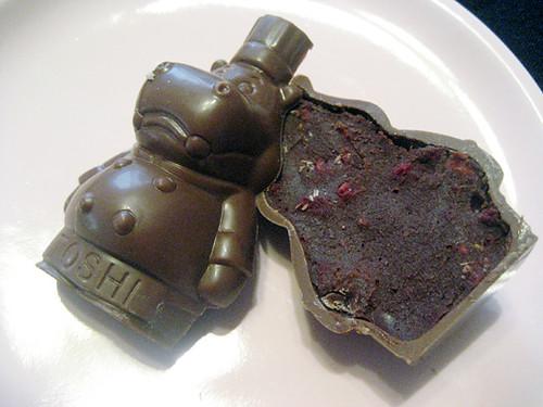 toshihippo chocolate 5