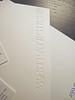 259 Strategies Letterpress