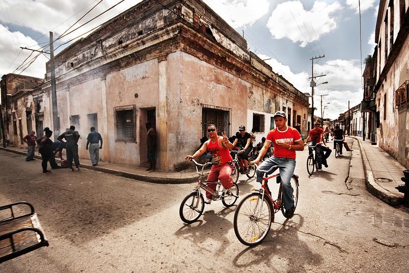 Camagüey-6