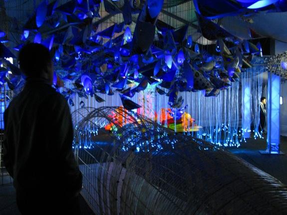lunar lantern festival 004