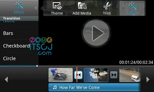 snap20110208_022828wtmk