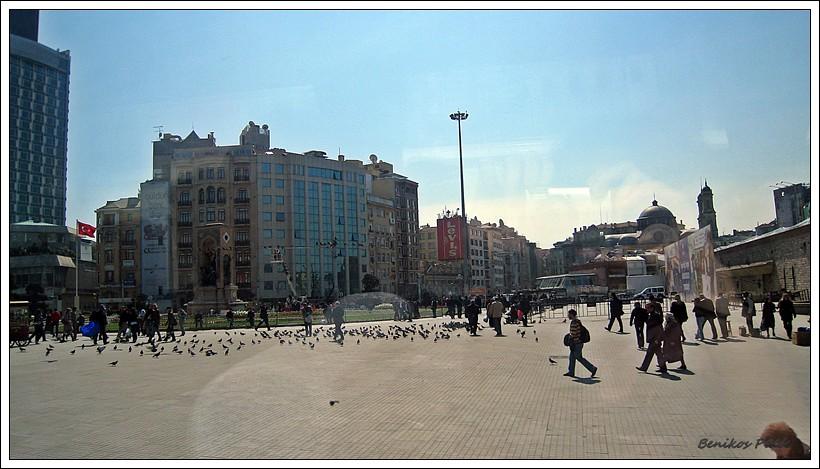 tourkia1 126