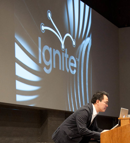 IgniteWaterloo_Feb2011 052
