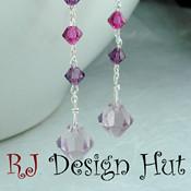 RJ Design Hut
