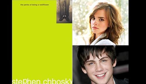 Perks-of-Being-a-Wallflower-Emma-Watson-Logan-Lerman