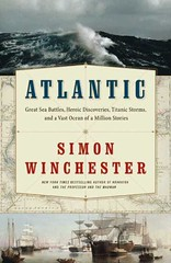 atlantic winchester