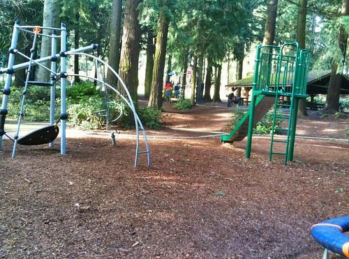 Hazel Dell Community Park