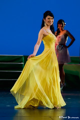Miss ChinaTown USA Pageant 2011 (davidyuweb) Tags: sanfrancisco california usa chinatown segment miss pageant introduction 2011