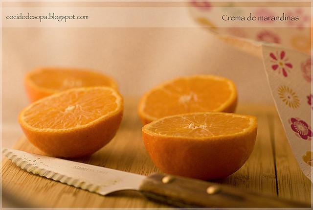 Crema mandarinas_3