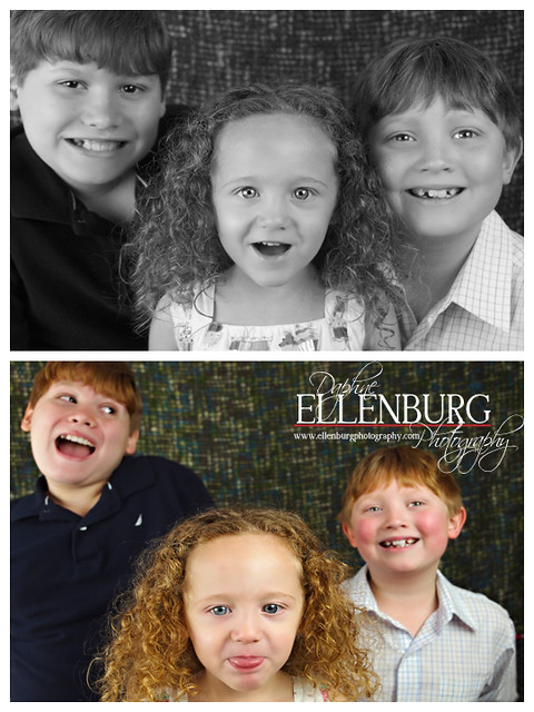FB Kids 2