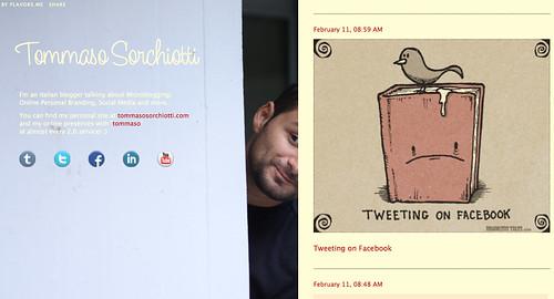 Tommaso Sorchiotti_ Flavors.me