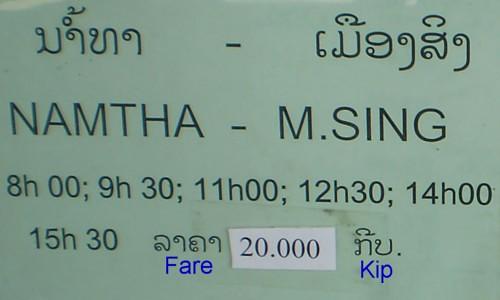 LNamthaMinibusStaJan2011a