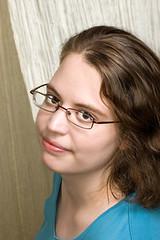 emilyhorner author pic