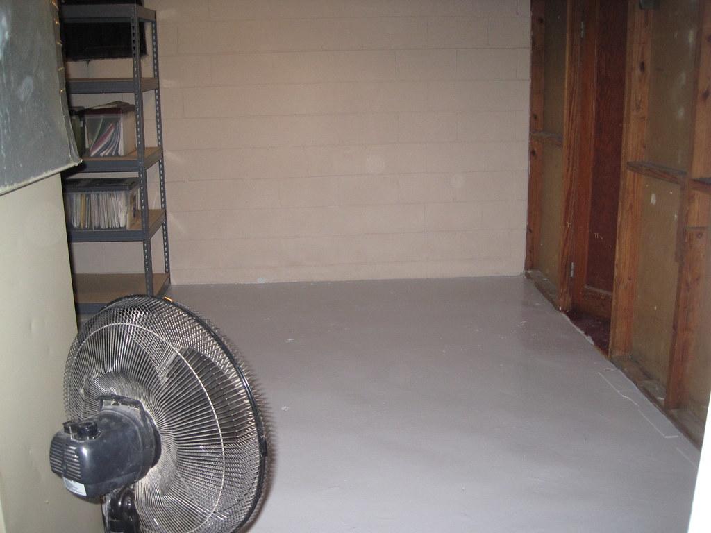 drylock floor paint for the basement elucidare tags home basement
