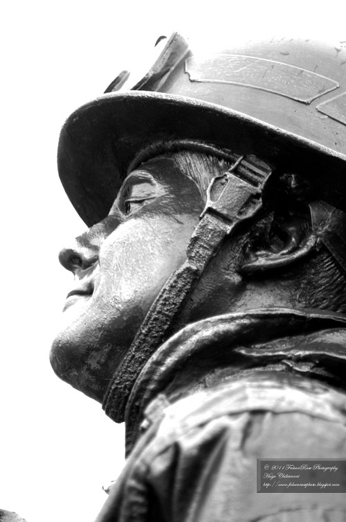 02-17-2011_statue_portrait_wm