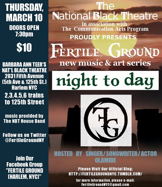 Fertile Ground Flyer Mar 10