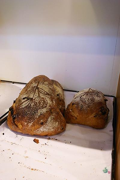 荔枝玫瑰麵包(平裝版)