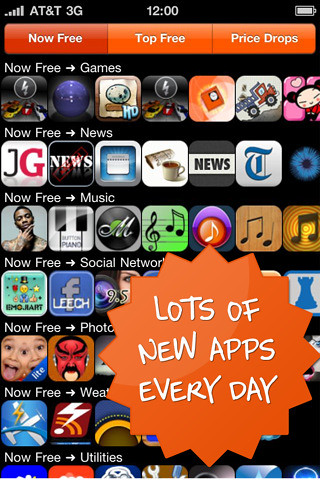 app-deals-daily-free-apps-and-price-drops-by-appsfire