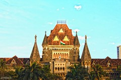 Bombay High Court in HDR