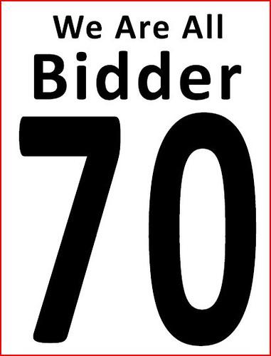 bidr70s