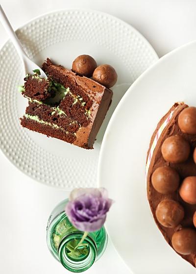 mint_aero_cake-3